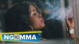 Kush Tracey -  MAWE (Official Video)