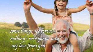 getlinkyoutube.com-FATHER'S LOVE (an inspirational song by Gary Valenciano)