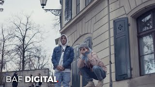 S4MM X BUTA - Cash In/Out ( Official Video )