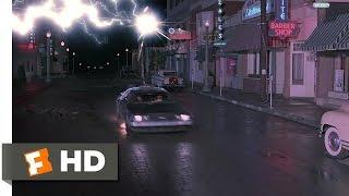 getlinkyoutube.com-Back to the Future (10/10) Movie CLIP - Back to the Future (1985) HD