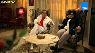 الحلقة الأولى 1 - مسلسل المطلقات