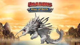 getlinkyoutube.com-Dragons: Rise Of Berk (Get the Bewilderbeast)