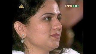 Thewa Mundri Da Thewa live HD song by Attaullah Khan Esakhelvi