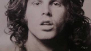 getlinkyoutube.com-The Doors - Light My Fire