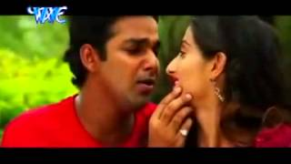 getlinkyoutube.com-TU JAAN HAU HO PAWAN SINGH ROMANTIC SONS   YouTube