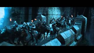getlinkyoutube.com-Maleficent The Best Scene