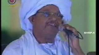 getlinkyoutube.com-عثمان اليمني - الكلبة وقصتها