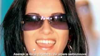getlinkyoutube.com-Las Ketchup - The Ketchup Song (Asereje) (Spanglish Version) (Official Video)