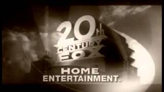 getlinkyoutube.com-20Th Century Fox Home Entertainment Logo (1994)By Vibop
