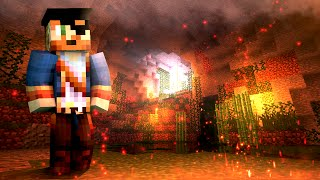 getlinkyoutube.com-LIFE OF A PIRATE - Minecraft Short Film/Movie
