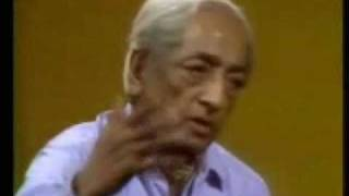 getlinkyoutube.com-Jiddu Krishnamurti: Fear