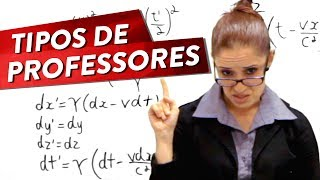 getlinkyoutube.com-TIPOS DE PROFESSORES Pt. 2