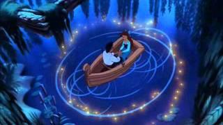 getlinkyoutube.com-Ariel - What makes you beautiful