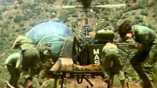 getlinkyoutube.com-M*A*S*H Opening Theme Song 1970