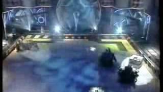 getlinkyoutube.com-Robot Wars Special Edition - The House Robots Kill