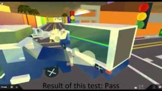 getlinkyoutube.com-2002 Boidsie Motors and Affiliates Crash Testing