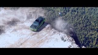 getlinkyoutube.com-4K Fast & Furious 7 official trailer 2014 ULTRA HD