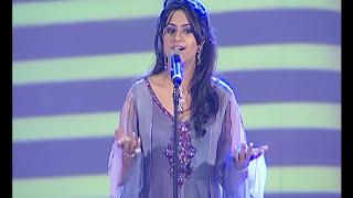 إليازيه محمد - طير الحمامي (فيديو كليب)   قناة نجوم