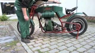 getlinkyoutube.com-Lister-Verdampfermotorrad1.m4v