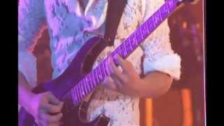 getlinkyoutube.com-ViViD - vanity [Live Nippon Budokan 2012]