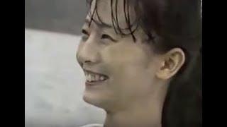 getlinkyoutube.com-【地方局女子レポーター】NGまとめ 昭和の香りがイイですね~