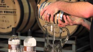 getlinkyoutube.com-How To Age Your Own Whiskey