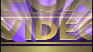 getlinkyoutube.com-Laserdisc Intro - Fox Video