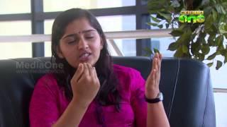 getlinkyoutube.com-With Sanusha 2 - MediaOne Eid Special