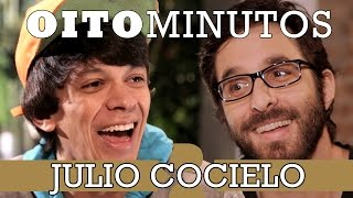 getlinkyoutube.com-8 MINUTOS - JULIO COCIELO