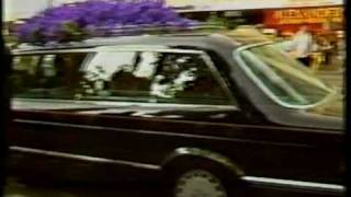 getlinkyoutube.com-Michael Hutchence Funeral  1997