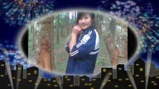 getlinkyoutube.com-Suab Kho Siab By Thee Yaj (Thuận Châu - Sơn La)