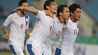 getlinkyoutube.com-Philippines vs Indonesia: AFF Suzuki Cup 2014 Highlights