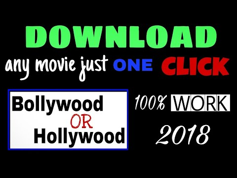 Download thumbnail for Download Any Bollywood OR Hollywood Movies In