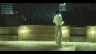 Before i let you go - Yoon Eun Hye - Gong Yoo - Coffee Prince