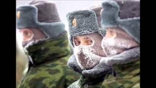 getlinkyoutube.com-Русские, не связывайся с ними