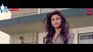 Whatsapp status video| mere samne wali khidki song| by sorath creations