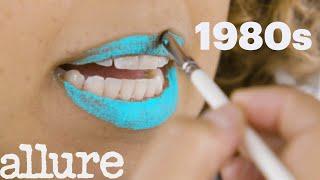 100-Years-of-Lips-Allure width=