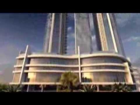 Comercial Ibiza Towers Su pedazo de Cielo
