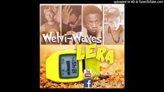 Welvi-Waves _ Lera width=