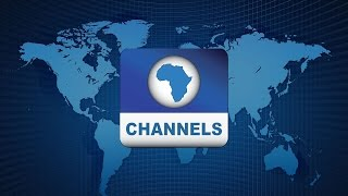 Channels Television - Multi Platform Streaming