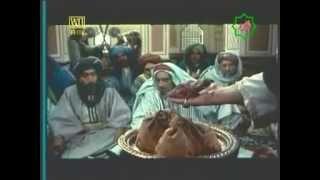 getlinkyoutube.com-Hazrat Ali (R.A) Last Ten Years Of Life Part 01 (Urdu)