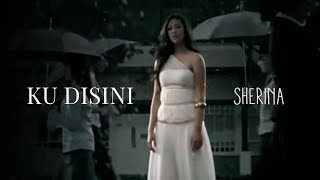 getlinkyoutube.com-Sherina - Ku Disini | Official Video Clip