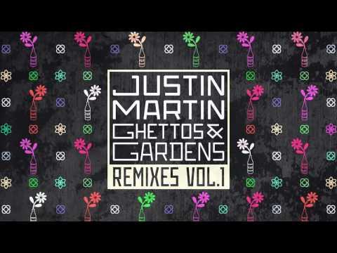 Justin Martin - Don't Go (Dusky Remix) -ANP_BkWVkLI