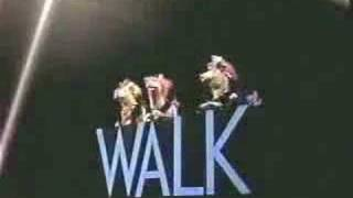 getlinkyoutube.com-Classic Sesame Street - A New Way to Walk (ORIGINAL)