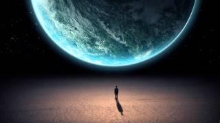 getlinkyoutube.com-Klaus Schulze - Lone Tracks