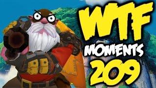 getlinkyoutube.com-Dota 2 WTF Moments 209