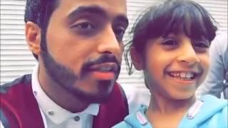 getlinkyoutube.com-طارق الحربي مع بنات الكويت