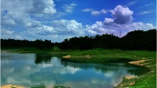 getlinkyoutube.com-HOUSE MUSIC INDONESIA PARADISE  , NATURE & UNDER WATER