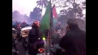 getlinkyoutube.com-Pawai GPK tawur