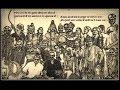 RamLila, रामलीला - a musical play